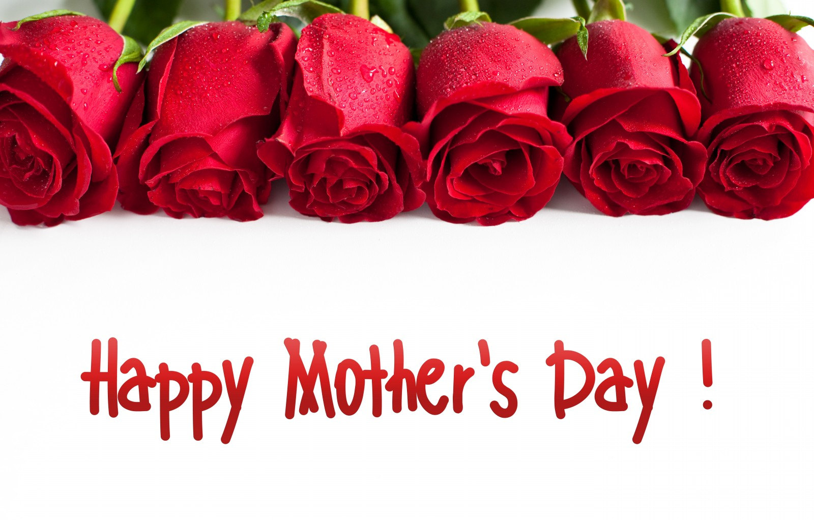 Happy-Mothers-Day-Card-09.jpg