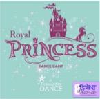 royalprincess.jpg