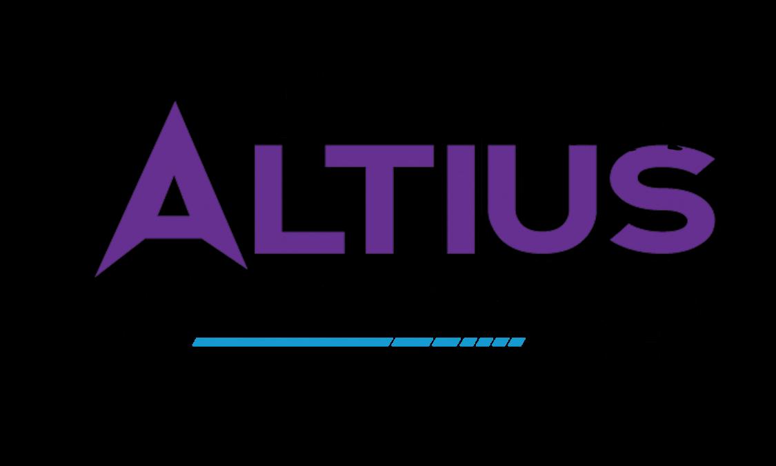 Altius Gymnastics