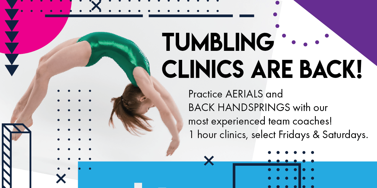 Clinics are back-01.png