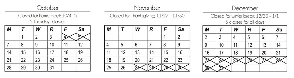 October Newsletter Billing.png