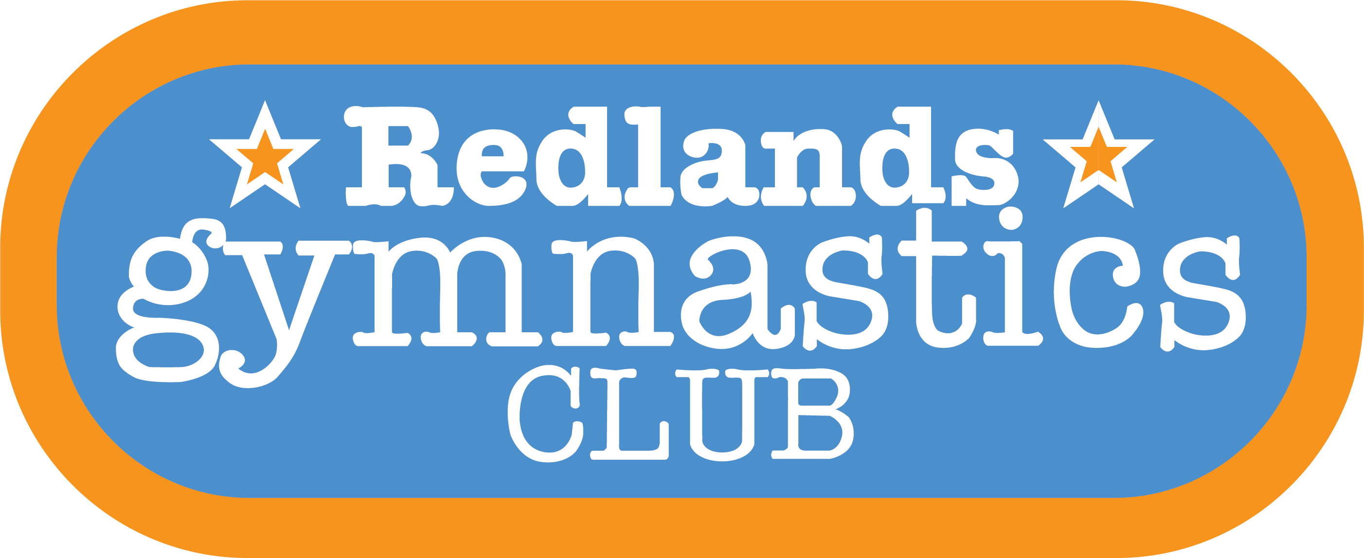 REDLANDS GYMNASTICS vector logo.png