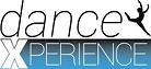 dx smallest logo copy.png