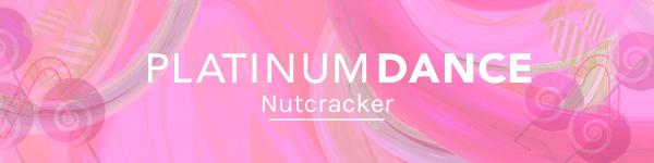 2021 Email Header Nutcracker.png