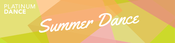 JR Email Header Template_ Summer 2021.png