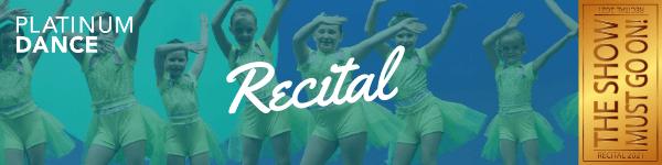 Recital 2021 Jackrabbit Email Templates.png