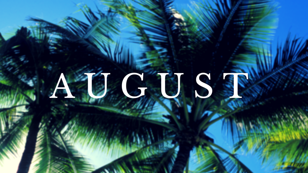 August Newsletter Header.png