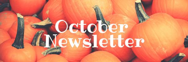 October Newsletter.png