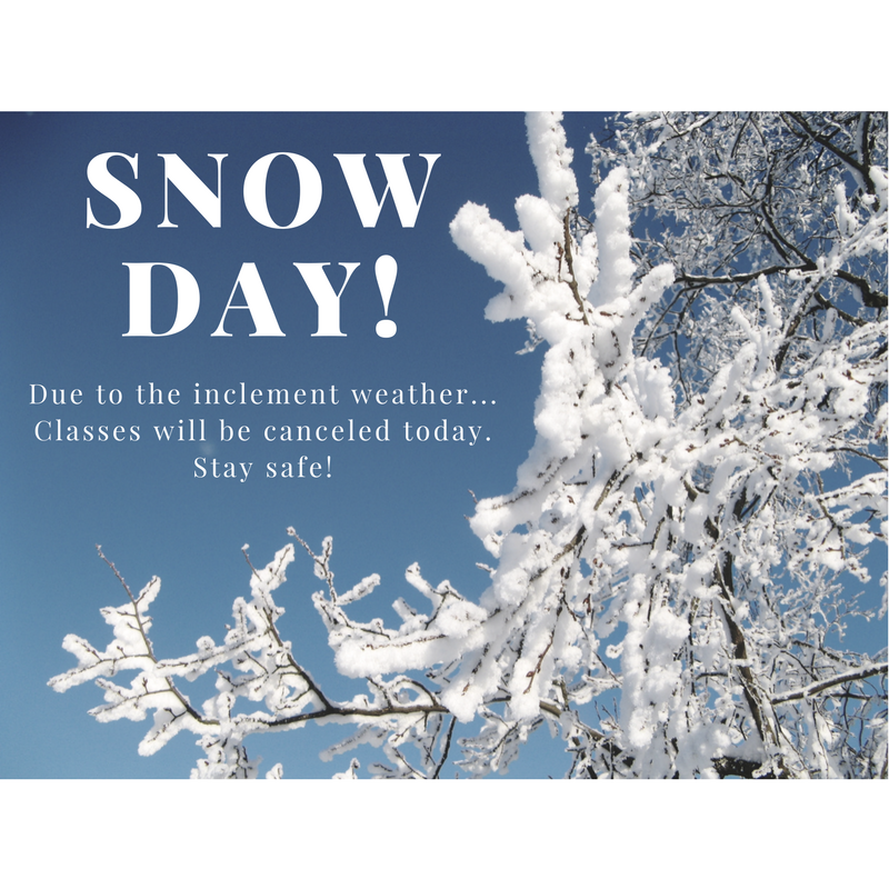Snow Day!.png