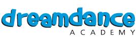 ddA Logo (Text).jpg