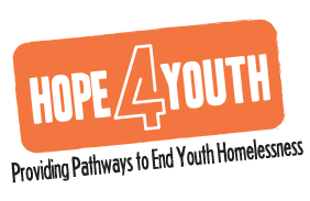 hope 4 youth logo.png
