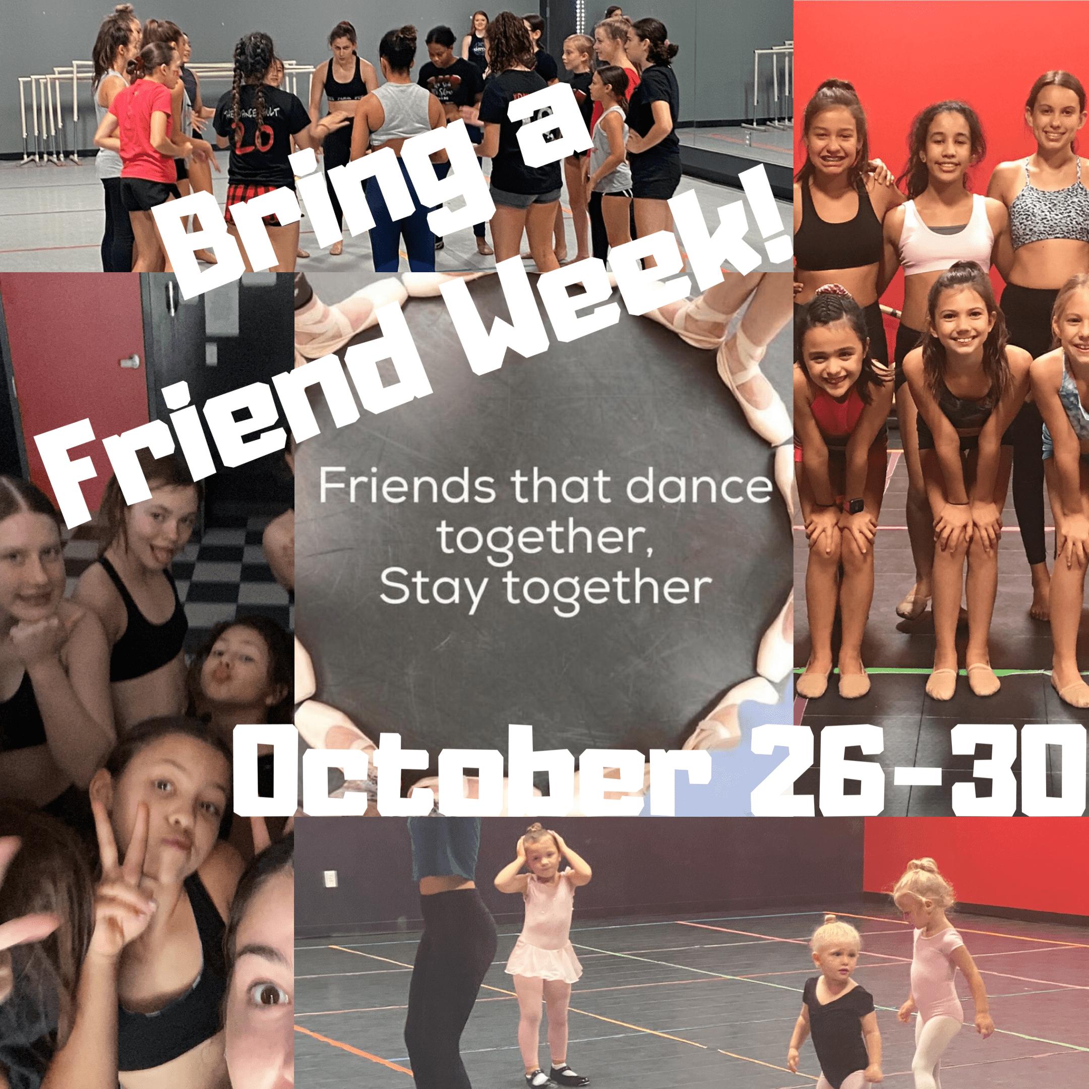 Bring a friend week.png
