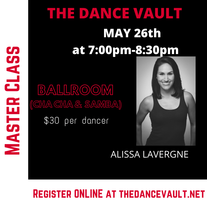 MAY 2021 Alissa LaVergne Master Class .png