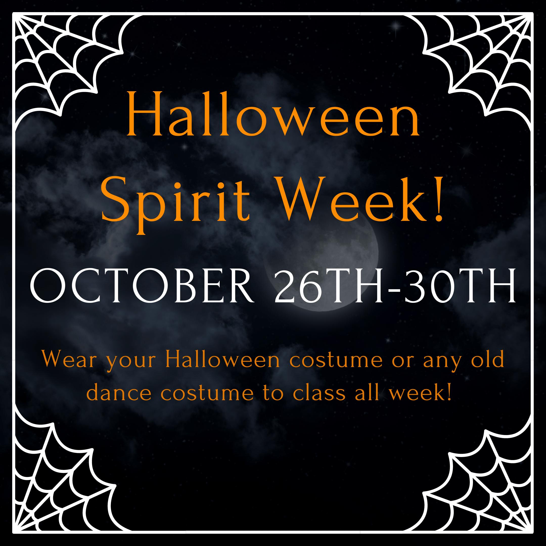 halloween spirit week.png